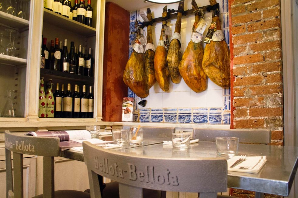 bellota-bellota (1)