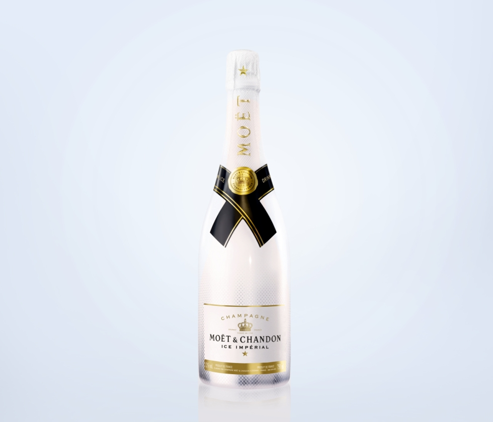 Moet-Ice-Imperial_fixed_1280x1096