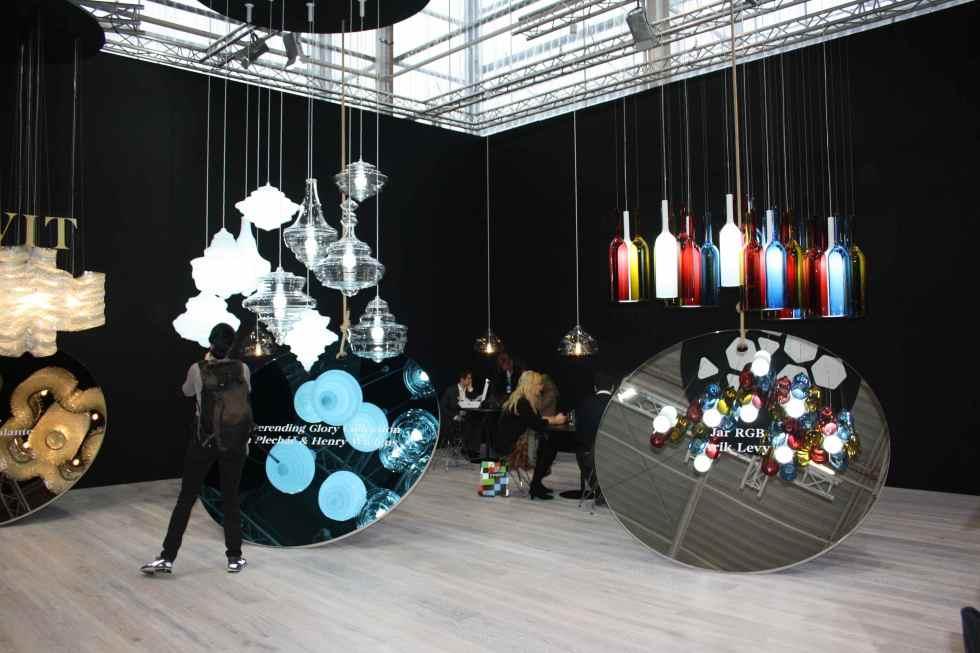 Lighting-Brands-you-can_t-miss-at-Maison-et-Objet-Paris