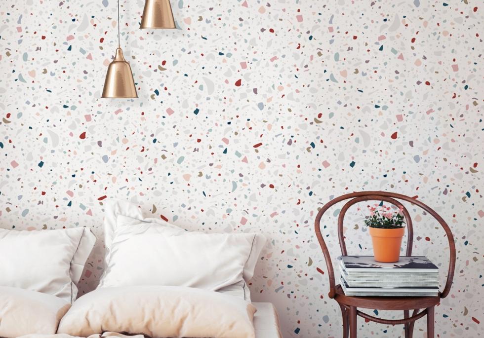 papier-peint-chambre-on-decoration-d-interieur-moderne-25-superbes-papiers-peints-pour-la-chambre-idees-1098x768-595cd6b84352e