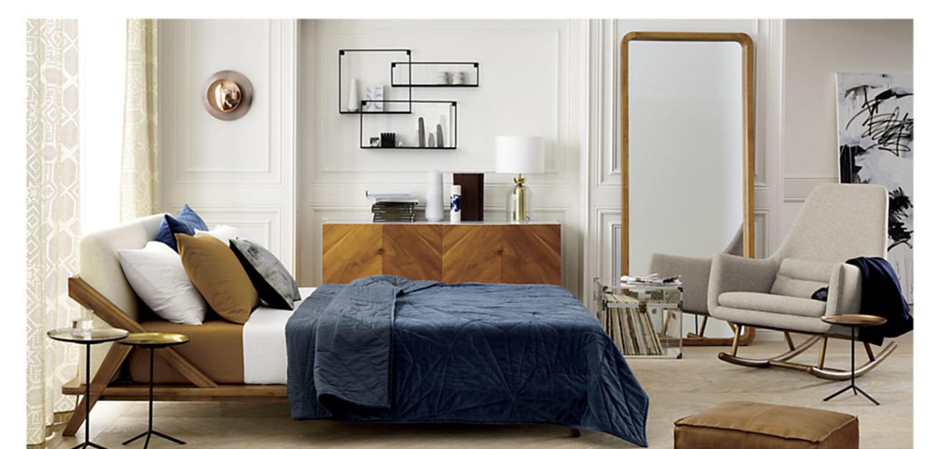 Décoration de chambre : les tendances de la rentrée – Luxe in the city