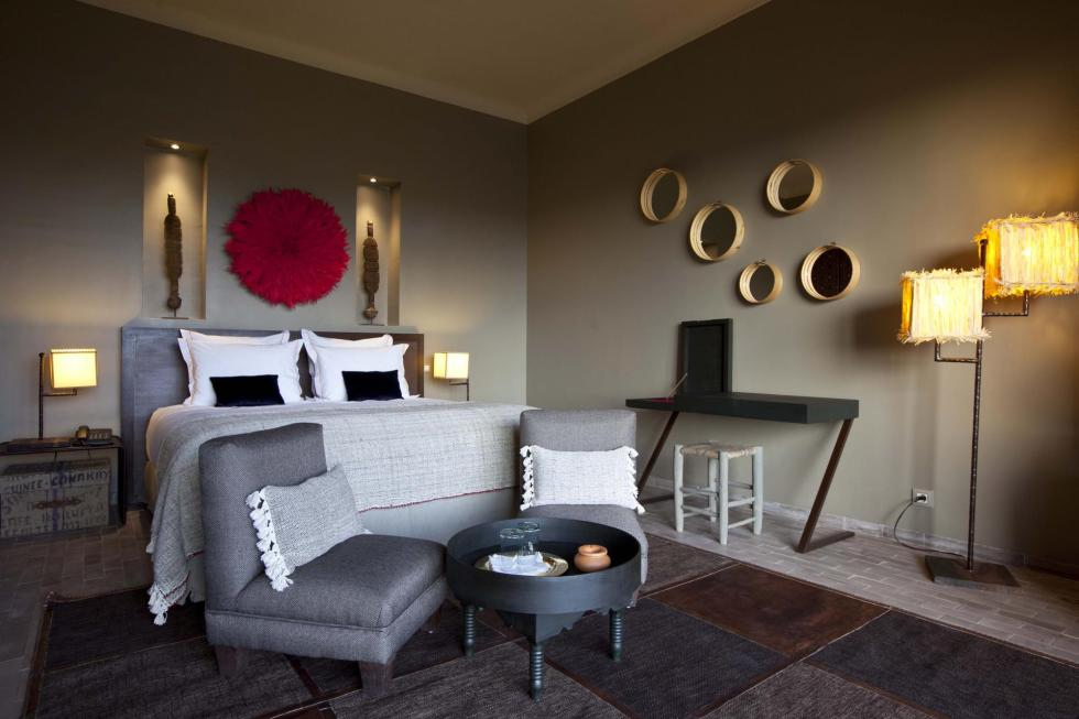 boutique-hotel-Le-Palais-Paysan-Marrakech-Bedroom-1-4-3-2