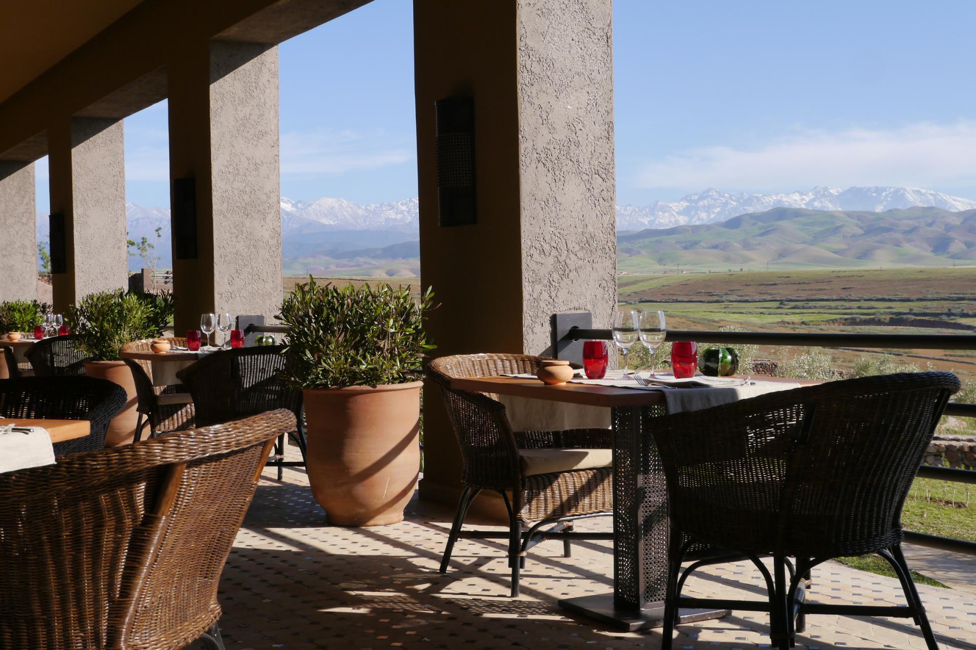 boutique-hotel-Le-Palais-Paysan-Marrakech-Terrace-1-17-3-2