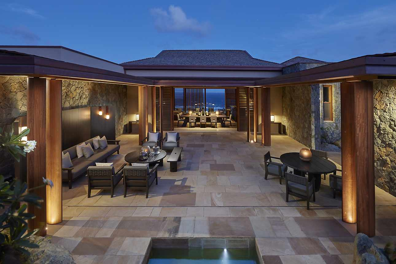 canouan-accommodation-patio-villa-01