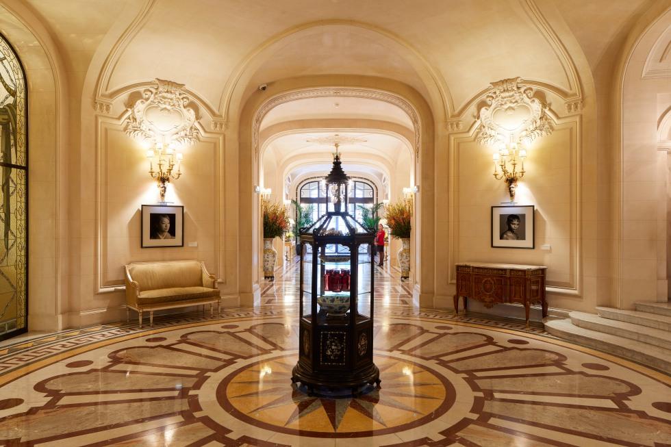 9955-Shangri-la-hall-vers-lobby_HD