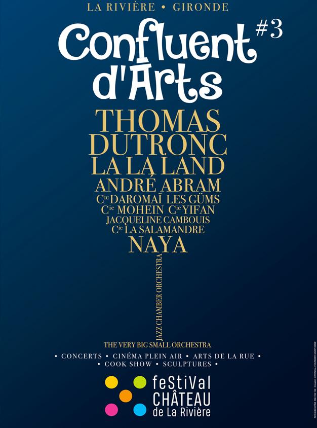 Festival-confluent-d-arts-2019-thomas-dutronc-naya-andre-abram-4-5-6-juillet