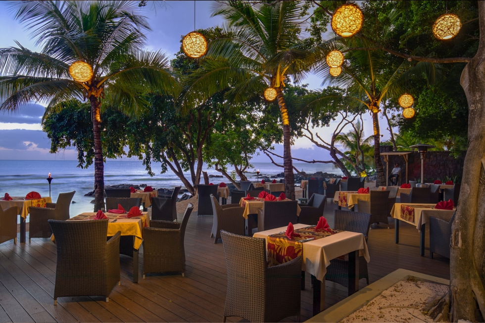 InterContinental-Mauritius-Resort-Restaurant-Noblehouse-2