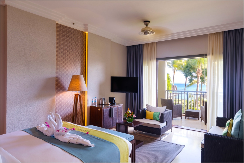 InterContinental-Mauritius-Resort-Room-prestige