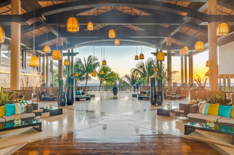 InterContinental-Mauritius-Resort-view-lobby